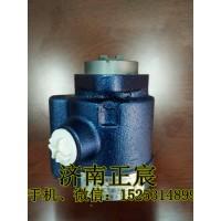 朝柴助力泵、转子泵6105Q-26D.30.108