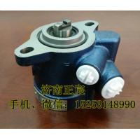 玉柴助力泵、转子泵186-3407010