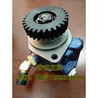扬柴发动机助力泵、转子泵ZYB-1310L/009-4