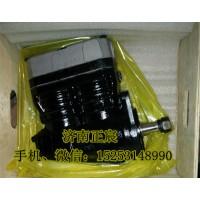 潍柴双杠空压机、打气泵612630030047