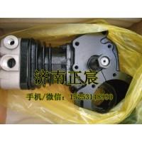 潍柴单缸空压机、打气泵612600130178