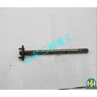 离合器拨叉轴JS180-1601023-3