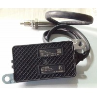 潍柴612640130013原装氮氧传感器 国四NOX传感器
