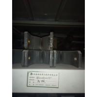 WG9100680055