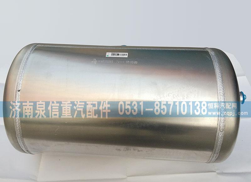 WG9000360791