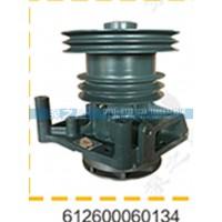 水泵总成612600060134