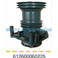 水泵总成612600060225