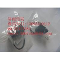 c300305-02 尿素泵电磁阀-内置电磁阀