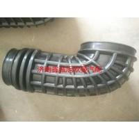 欧曼GTL空滤出气管H4119204000A0