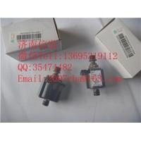 WG1034121181+005120181尿素泵溶液泵