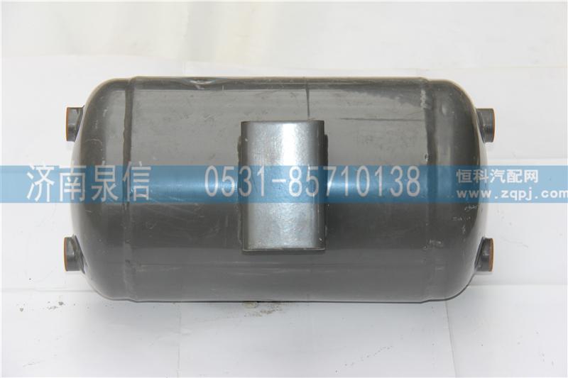 WG9000360711/WG9000360711