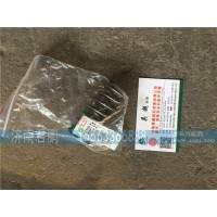 济南君鹏供应200V0410-0158气门弹簧