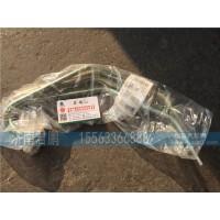 济南君鹏供应200v05702-2914增压器进油管