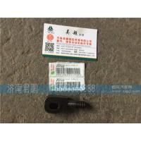 济南君鹏供应200V19101-0368发动机支架