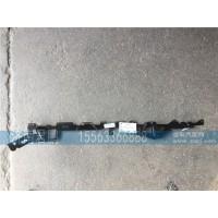 济南君鹏供应线束管道支架200V25441-5081