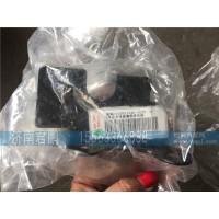 济南君鹏供应200V27440-5035共轨压力传感器支架