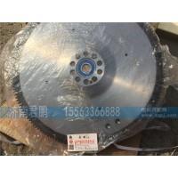 济南君鹏供应201-02301-6097飞轮总成