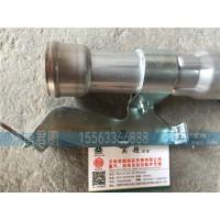 济南下载雷火电竞亚洲供应机油加油管总成812w0810-6210