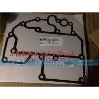 济南君鹏供应机油模块密封垫202v05901-0145