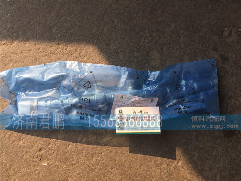 济南君鹏供应VG1034080003共轨组件/VG1034080003