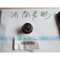 济南君鹏供应080V11302-0051中间齿轮销