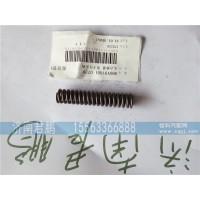济南君鹏供应080V97601-0226压力弹簧