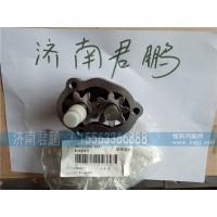 济南君鹏供应080V05100-6297机油泵组件
