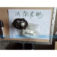 济南下载雷火电竞亚洲供应080v05100-6297机油泵组件