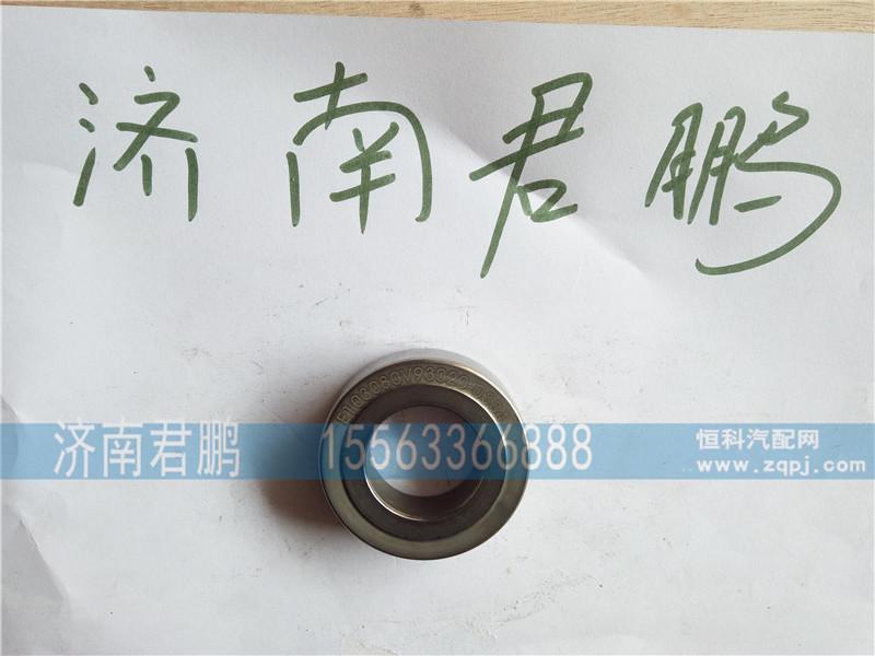 济南君鹏供应座圈080V93020-0384/080V93020-0384