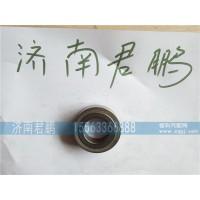 济南君鹏供应座圈080V93020-0384