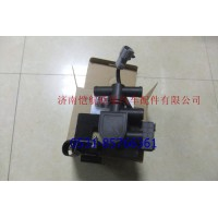 H4811080001A0暖风水阀GTL带线束
