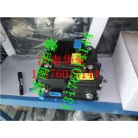 重汽豪沃A7T7HT5G潍柴发动机尿素泵总成