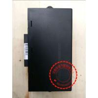 供应陕汽德龙门窗控制单元电动控制器DZ95189586600