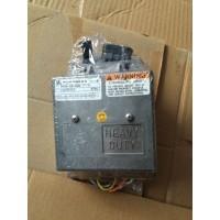 LA100-1205140,SCR箱  催化消声器