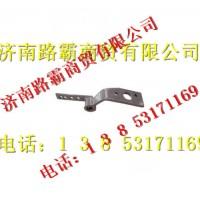 重汽斯太尔分离摇杆焊接总成