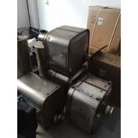MS499-1205140A-TL,SCR箱  催化消声器