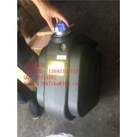 WG9925565002重汽T7H尿素箱