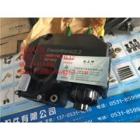 A028Y792济南信发博世尿素泵总成