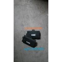 重汽驾驶室配件:控制器