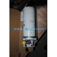 燃油粗滤器WG9925550820