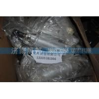豪沃干燥瓶WG1642820025