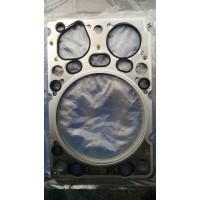 气缸垫612600040646气缸盖衬垫