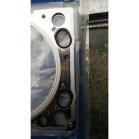 气缸垫612600040646气缸盖衬垫/612600040646