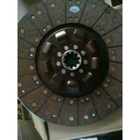 专业生产研发各重卡车型离合器压盘,陕汽离合器片BYDZ1560160012