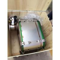 L6AL2-1205140B-TS,SCR箱  催化消声器