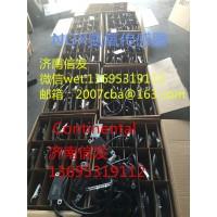 GA500-1205150德国大陆电子氮氧化物传感器