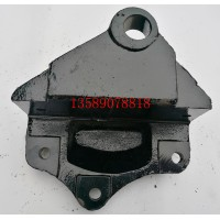H1280140003A0欧曼前簧前支架
