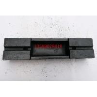 SZ952000770德龙后簧盖板