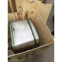 Y10000421,SCR箱  催化消声器