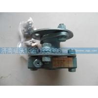 EGR联轴器总成VG1092080401